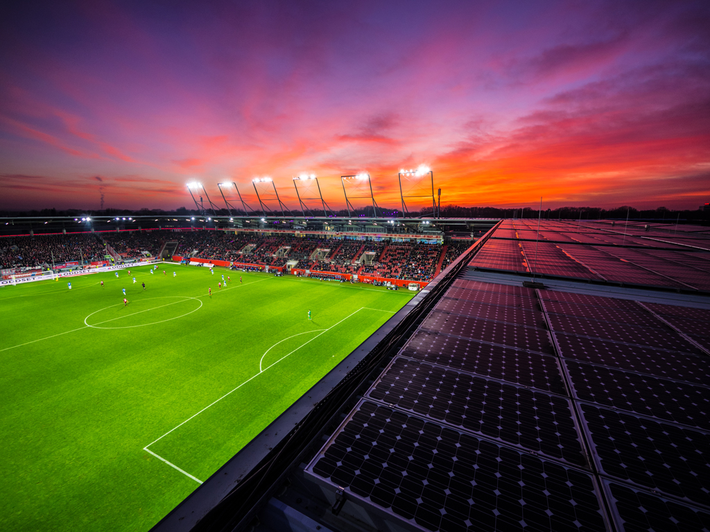 Stadion-Zeitstrahl-2010
