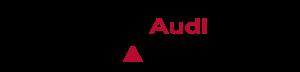 Audi-ES-HalleB-RGB300dpi
