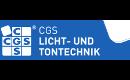 CGS_blau