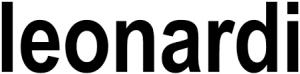 leonardi Logo