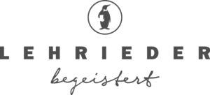 Lehrieder-Logo