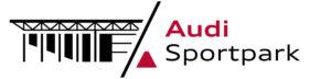 Audi Sportpark Logo