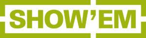 Logo-Showem